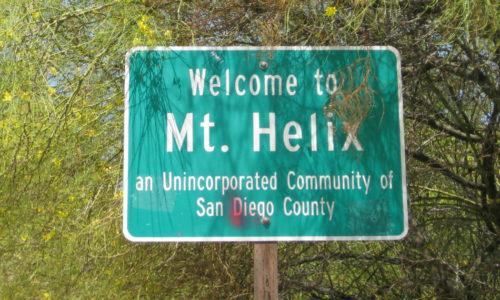 Casa de Oro-Mount Helix Homes for Sale