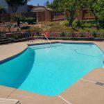 San Diego County Single Family Homes for Sale with a Pool