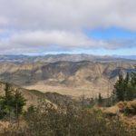 Jamul Alpine Potrero Ca land for sale