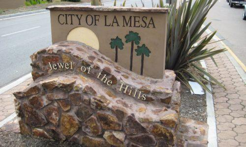 la-mesa-homes-for-sale-listings Jason Kardos Real Estate Agent Broker Mt Helix Lifestyles Real Estate Services