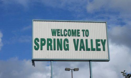 Spring Valley, CA 91977, 91978 Homes for Sale