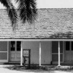 Spring Valley Historical Society Founder's Day Celebration