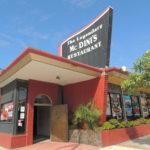 Restaurant Business Opportunity