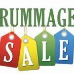 Spring Valley Historical Society Annual RUMMAGE SALE