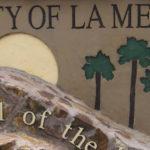 La Mesa Ca Single Family Homes Under $440,000