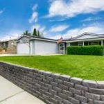 527 Osage, Spring Valley, CA 91977 Home Sale Information