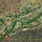 Land for Sale in 92019 Zip Code and Harbison Canyon Area for 12 Months Back