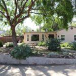 9061 Terrace La Mesa, Ca 91941 Home Sold $457,500