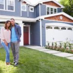 A VA Loan Home Buying Journey – Success Story