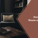 Dress Up Your House on a Budget