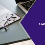 Assumable Mortgage