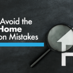 Home Inspection Mistakes