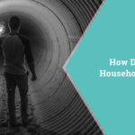 How To Unclog Household Drains