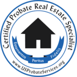 San Diego County Probate Homes for Sale