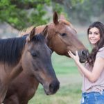 Horse property san diego county