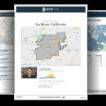 La Mesa, Ca 91942 – 91941 Real Estate Market Activity Report September 2018
