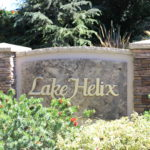Lake Helix Home Information Jason Kardos Mt Helix Lifestyles Real Estate Services 27