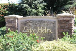 Lake Helix Home Information Jason Kardos Mt Helix Lifestyles Real Estate Services 27