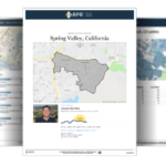 Spring Valley, CA 91977 – 91978 Real Estate Market Report