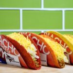 Everywhere Where You Can Get Free Tacos on National Taco Day