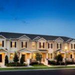 Where Are All The FHA Condos?