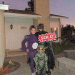 Carriage Hills, Spring Valley, CA 91978 Neighborhood Home Sale for the Last 6 Months