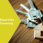 getting-to-know-fha-mortgage-financing