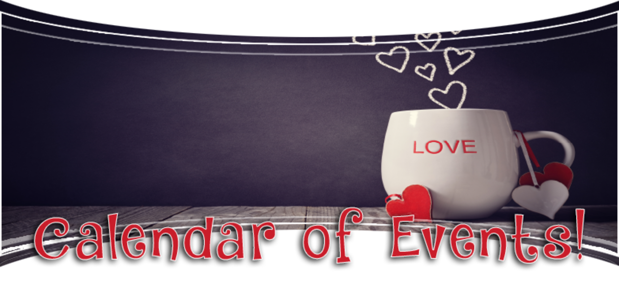 Calendar Of Events In San Diego February 2019 What's Happening in San Diego   February 2019 Community Calendar