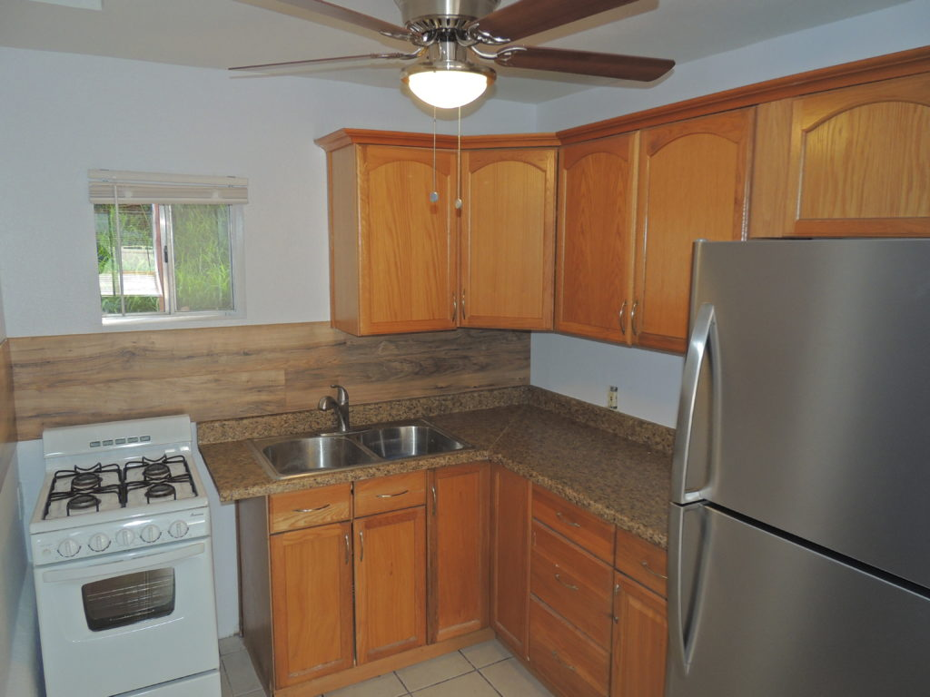Golden hill two bedroom apartment for rent 2966 e - 2 bedroom homes for rent san diego ...