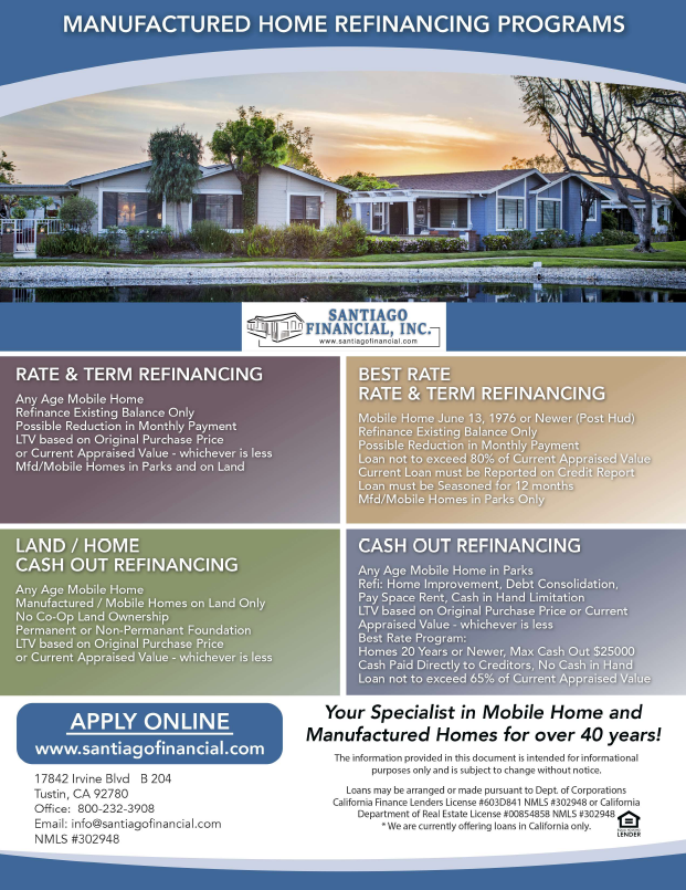 Mobile_Home_Refinance
