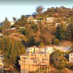 Mt_Helix_Homes_For_Sale