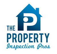 The_Property_Inspection_Pros