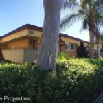 1661 Bayview Heights Drive 18 San Diego CA 92105