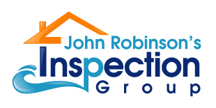 John Robinson Home Inspection