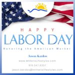 Labor-Day_Jason_Kardos