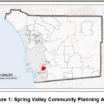 Spring_Valley_CP