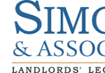 Simone_and_Associates_Logo
