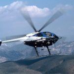 San_Diego_Sheriff_Helicopter