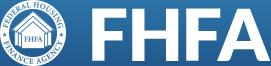 Federal_Housing_Finance_Agency_logo-mobile