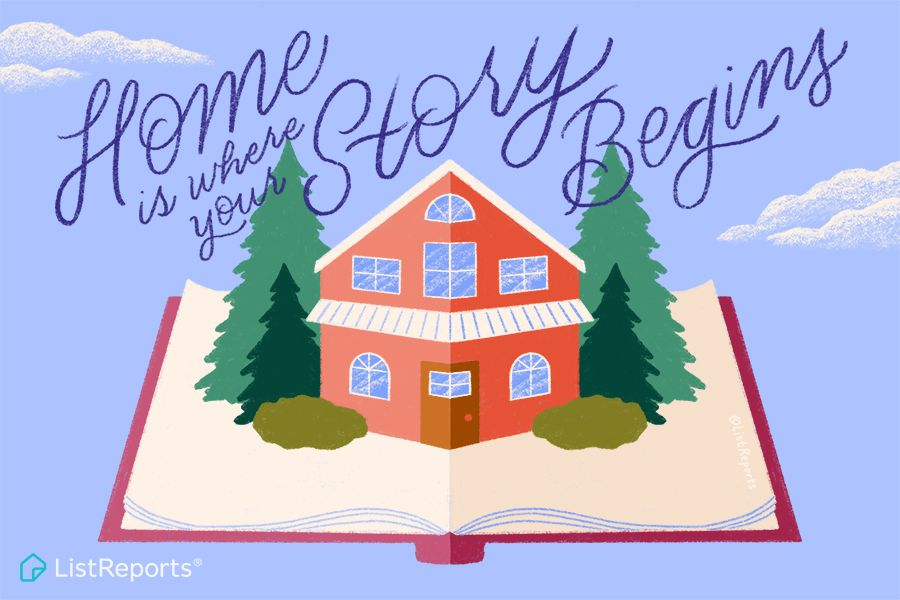 home_is_where_your_story-begins