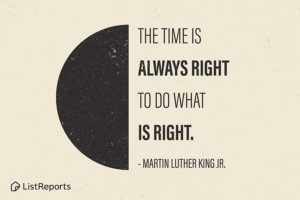 time-is-right_Martin_luther_King_JR_Day