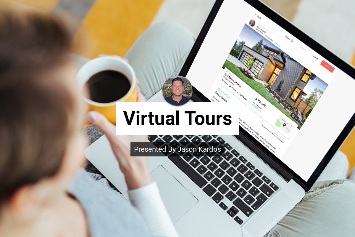 virtual-tours-Home_Listings