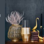 Five Home Design and Remodel Trends for 2021