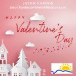 Happy_Valentines_Day_Jason_Kardos