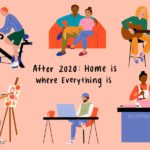 home-is-everything_after-2020