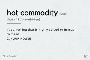 hot-commodity
