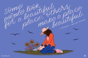 make-beautiful-place