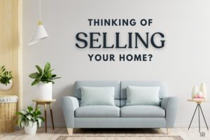 thinking-of-selling_your_Home