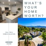 what_is_your_home_worth
