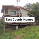 East County Homes for Sale Jason Kardos